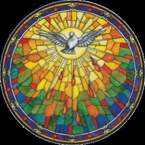 Holy Spirit FAQs - Magnificat | Public
